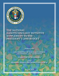 NNI 2018 Budget Cover thumbnail