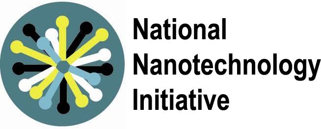 سازمان جهانی نانو تکنولوژی - شتابدهنده