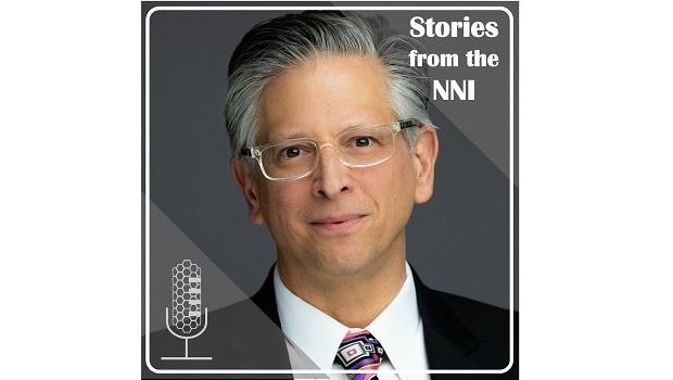 Nano's Unique Interdisciplinarity: A Conversation with Paul Weiss
