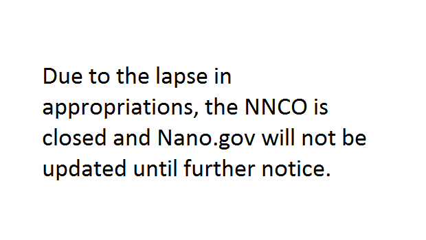 NNCO Closed